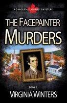 The Facepainter Murders