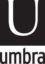 Umbra Deurstoppers voor binnen