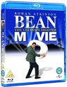 Bean:The Movie