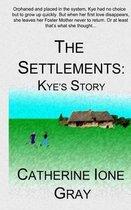 The Settlements