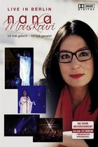 Nana Mouskouri - Ich Hab Gelacht - Ich Hab Geweint (Live In Berlin)