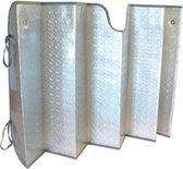 Carpoint Zonnescherm Voorruit 145x60cm