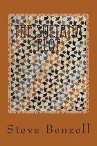 The Sultana Plot