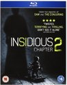 Insidious 2 (Import)