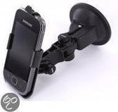 Haicom Car Holder HI-151 Samsung S5660 Galaxy Gio