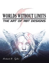 Worlds Without Limits