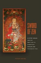 Sword of Zen