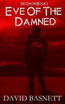 Eve of the Damned