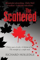 The Scattered