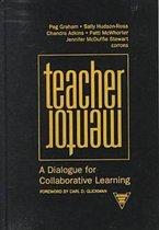 Teacher/Mentor