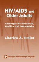 HIV/AIDS and Older Adults