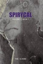 Spirycal