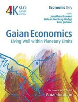 Gaian Economics