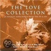 Various - Love Collection -1-