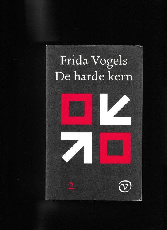 Harde kern - F. Vogels |