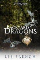 Backyard Dragons