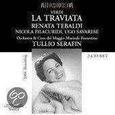 Verdi: La Traviata (Firenze, 10/05/1956)