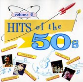 100 Hits of the 50's, Vol. 2