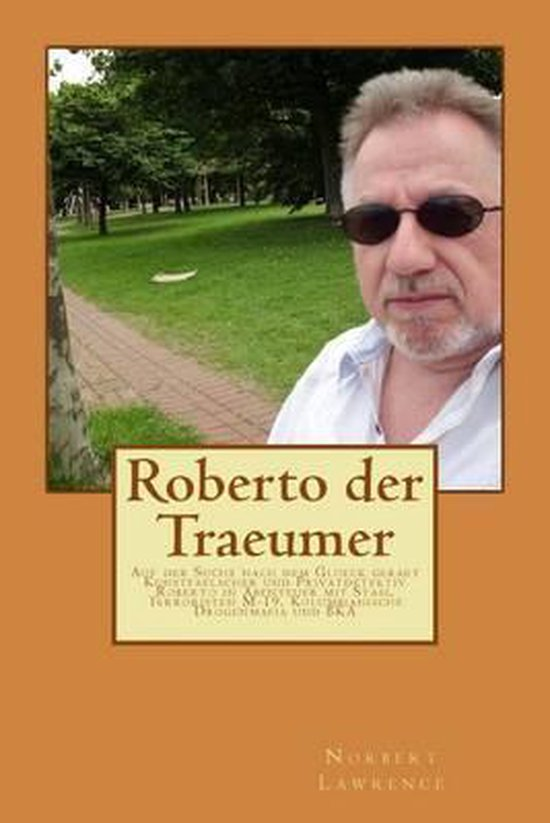 Roberto Der Traeumer