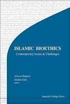 Islamic Bioethics