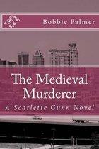 The Medieval Murderer