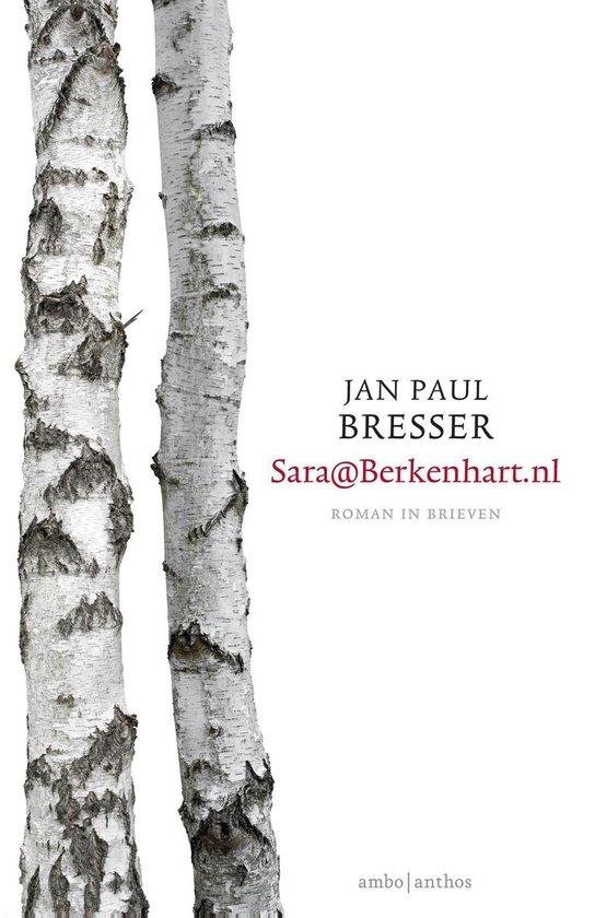 Sara@berkenhart.nl - Jan Paul Bresser |