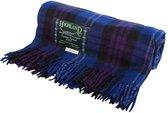 Highland Tartan Tweeds of Scotland Heritage of Scotland