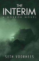 The Interim