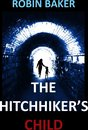 The Hitchhikers Child
