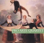 String Quartet Op.76 Nr.3/4 Op.77