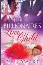 The Billionaire's Love Child
