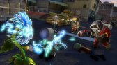 Plants vs Zombies: Garden Warfare - Xbox 360