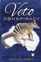 The Veto Conspiracy