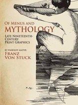Of Menus and Mythology