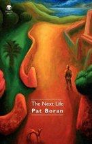 Boek cover The Next Life van Pat Boran (Paperback)