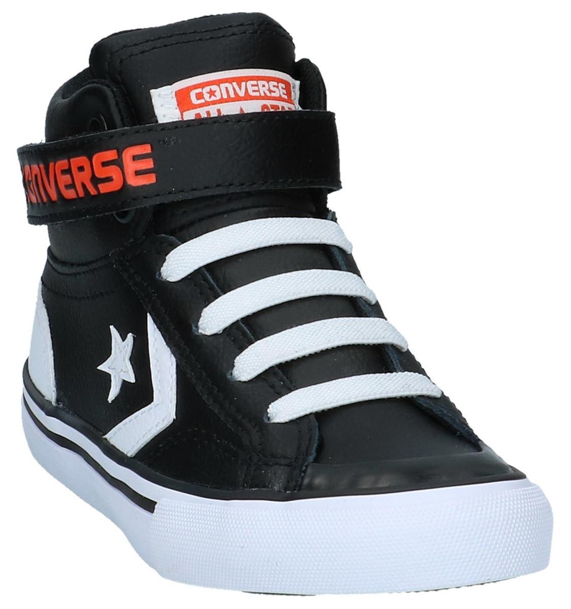  Converse Pro Blaze Strap Hi Skate hoog