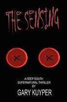 The Sensing