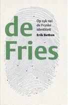 De Fries Op syk nei de Fryske identiteit