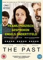 Le passé (The Past) [DVD]