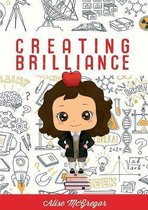Creating Brillance
