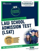 Law School Admission Test (LSAT)