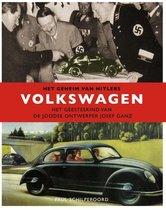 Het geheim van Hitler's Volkswagen