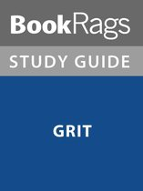 Summary & Study Guide: Grit