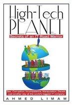 High-Tech Planet