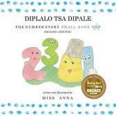 The Number Story 1 DIPLALO TSA DIPALE