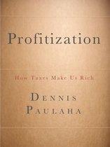 Profitization