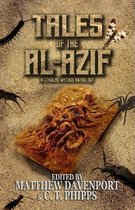 Tales of the Al-Azif