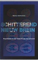 Schitterend Nieuw Brein