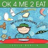 Ok 4 ME 2 Eat