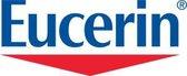 Eucerin Lichaamsverzorging - Parfumerie